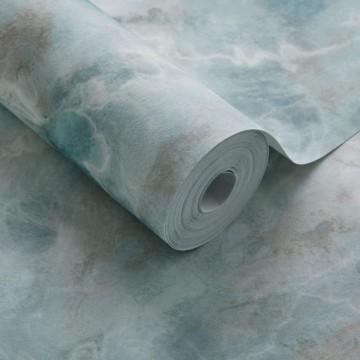 Quartz Mineral 2008-150-01