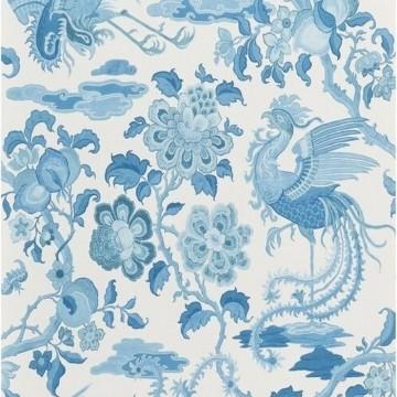 Chifu Blue BW450872