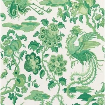 Chifu Emerald BW450873