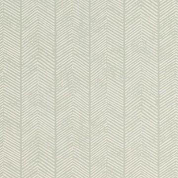 Herringbone Aqua BW450853