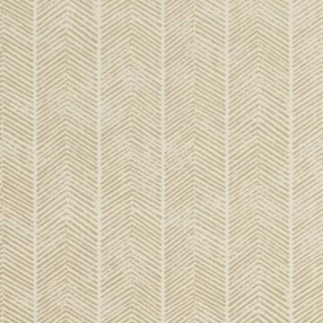 Herringbone Linen BW450852