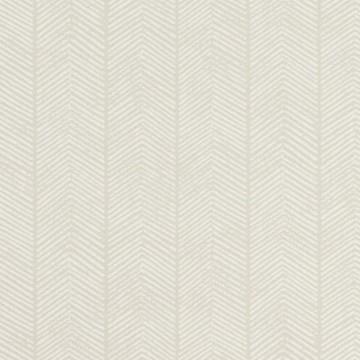 Herringbone Stone BW450851