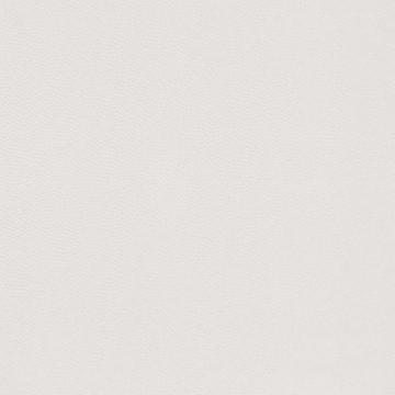 Belle Epoque Uni Martele Blanc 82280125