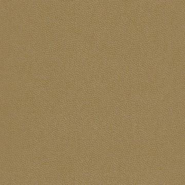 Belle Epoque Uni Martele Camel 82282442