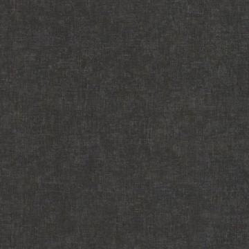 Chelsea William Noir 81919513