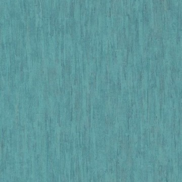 Cuba Madera Turquoise1 84366316