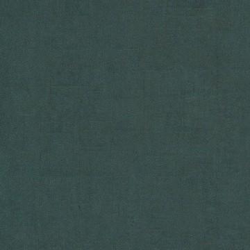 Encyclopedia Carre Lichen Emeraude 82536202