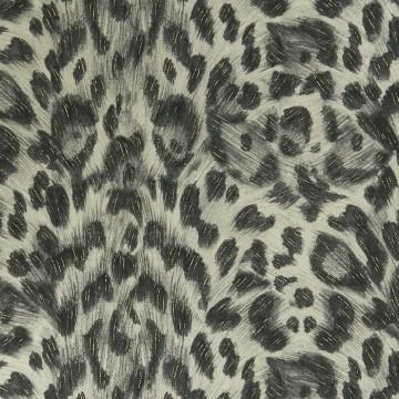 Felis Charcoal W0115-02