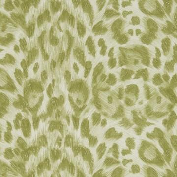 Felis Green W0115-05