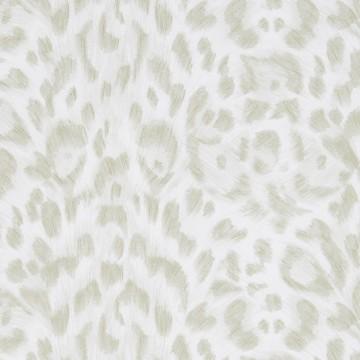 Felis Ivory W0115-06