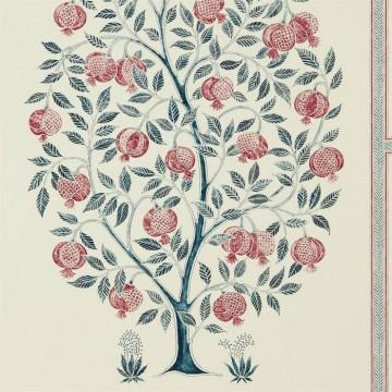 Anaar Tree 216790