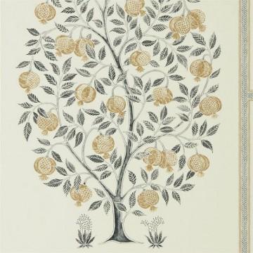 Anaar Tree 216791