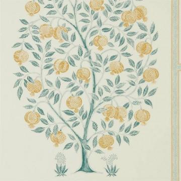 Anaar Tree 216792