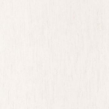 Madera Blanc 84360039