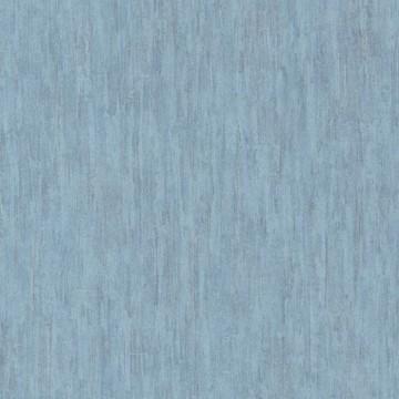 Madera Bleu 84366246