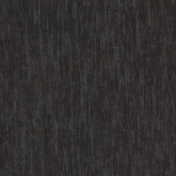 Madera Noir 84369525