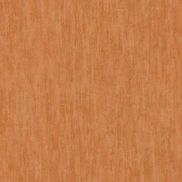 Madera Orange 84363347