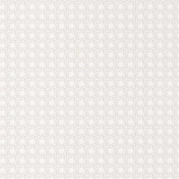 Paja Blanc 84340033