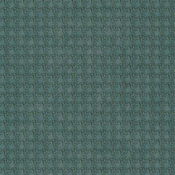 Paja Vert Emeraude 84347414