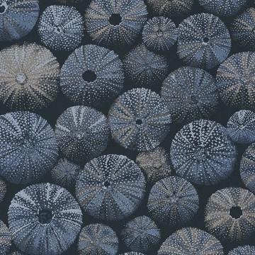 Achinos 84536406 Bleu