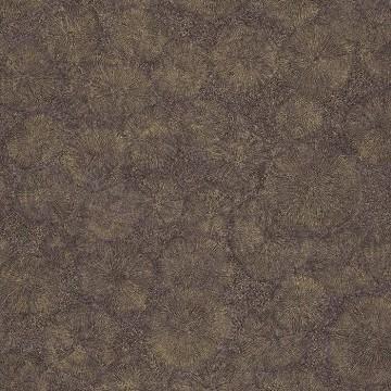 Fossilium 84515545 Aubergine