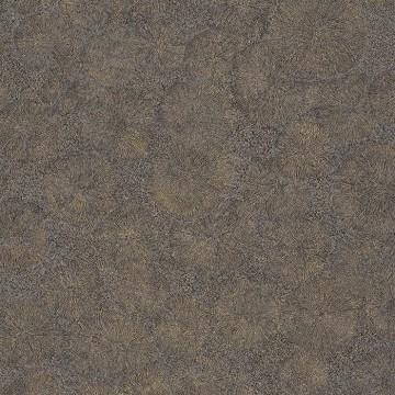 Fossilium 84519595 Noir