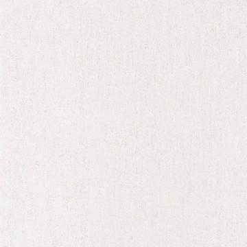 Mica 84480222 Blanc