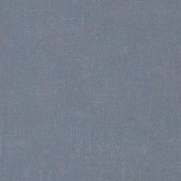Mica 84486505 Bleu