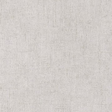 Mica 84481331 Taupe