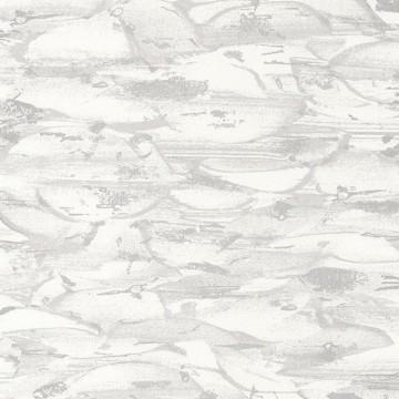 Oceanum 84560101 Blanc