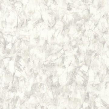 Quartz 84570303 Blanc