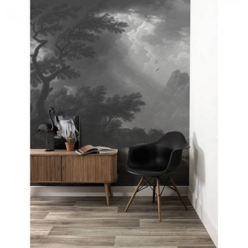 WP-610 Wall Mural Golden Age Landscapes