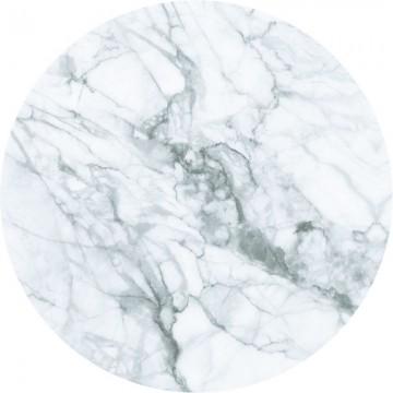 CK-048 Wallpaper Circle Marble