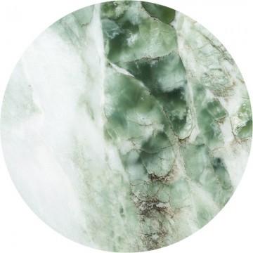 CK-049 Wallpaper Circle Marble