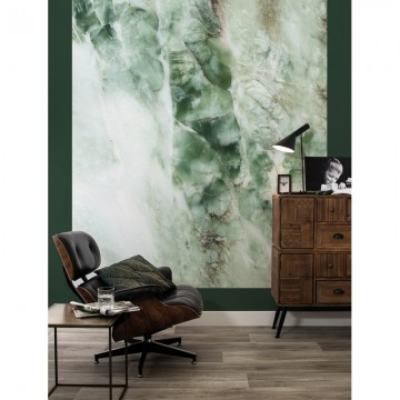 BP-042 Wallpaper Panel XL Marble