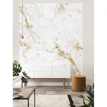 BP-041 Wallpaper Panel XL Marble
