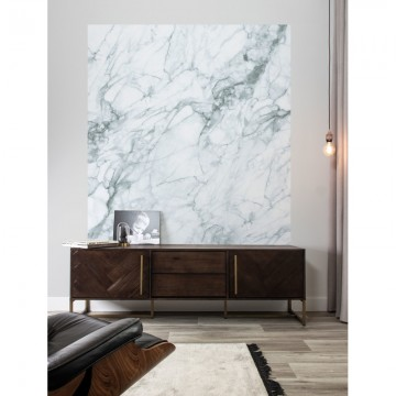 BP-040 Wallpaper Panel XL Marble