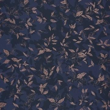Gadagne Bleu Nuit 85206501