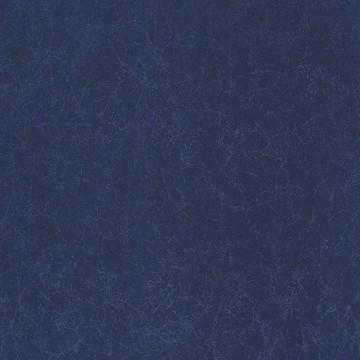 Lewis Bleu Marine 84076534
