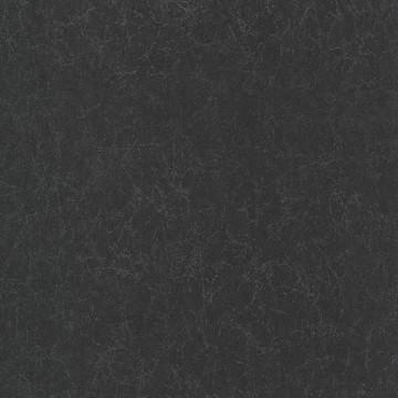 Lewis Noir 84079422