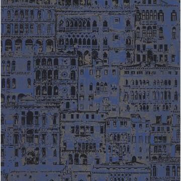 Edifice Bleu Outremer 86056518