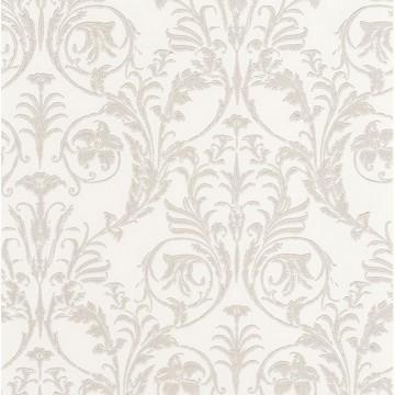 Trianon Beige-Blanc 86020126