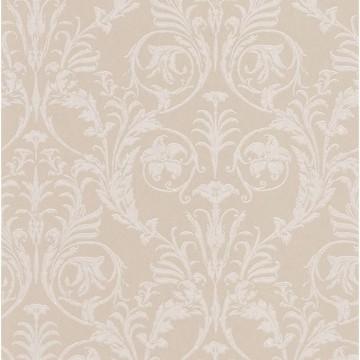 Trianon Blanc-Beige 86021218