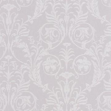 Trianon Blanc-Gris 86029254