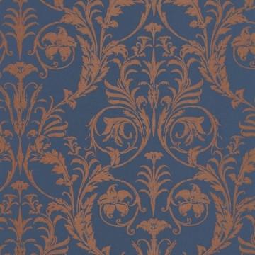 Trianon Cuivre-Bleu 86026564