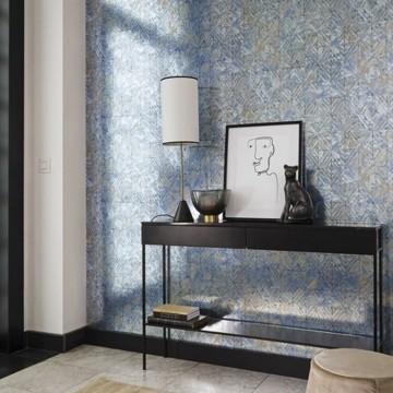 Reflet Bleu-Argent 86036149
