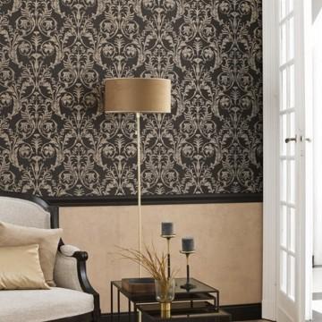 Trianon Blanc-Noir 86029511