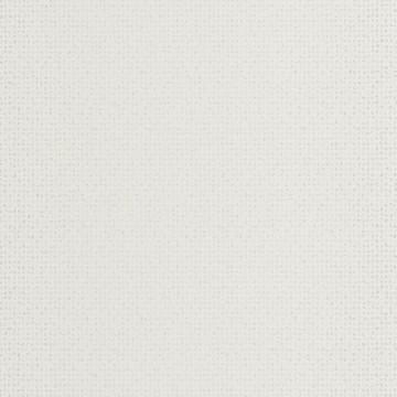 Namadgi Blanc 84430105