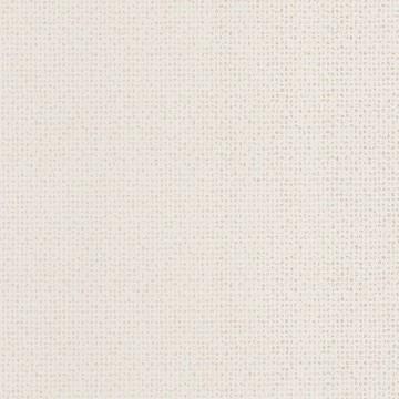 Namadgi Blanc Et Taupe 84430104
