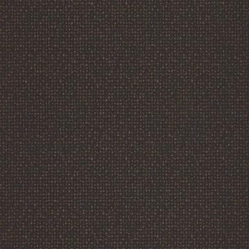 Namadgi Cuivre Et Noir 84433418